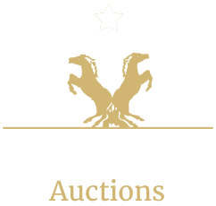 Stal Brouwer Auctions