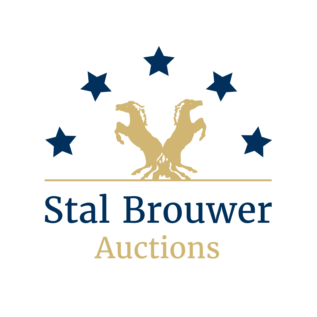 Stal Brouwer Auctions | Houten, Borculo and Tolbert